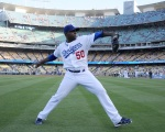 LOS ANGELES DODGERS VS LOS ANGELES ANGELS
