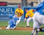 DODGERTOWN CLASSIC-USC V UCLA