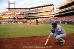 LOS ANGELES DODGERS VS PHILADELPHIA PHILLIES