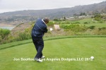 LOS ANGELES DODGERS DREAM FOUNDATION GOLF TOURNAMENT