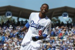 LOS ANGELES DODGERS VS CHICAGO WHITE SOX