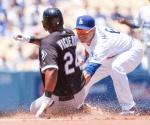Dodgers_001
