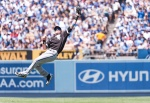 Dodgers_003