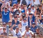 Dodgers_005