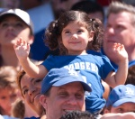 Dodgers_006