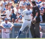 Dodgers_007