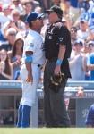 Dodgers_008