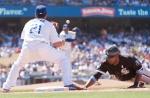 Dodgers_009