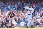 Dodgers_010