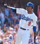 Dodgers_011