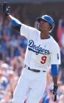 Dodgers_012