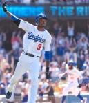 Dodgers_013