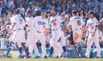 Dodgers_014