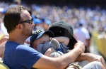 Dodgers_015