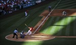 Los Angeles Angels v Los Angeles Dodgers