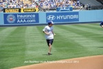 LOS ANGELES DODGERS VS CHICAGO CUBS