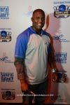 Natural Balance Pet Foods Dodgers Dream Foundation Bowling Extravaganza hosted by James Loney at Lucky Strike Lane L.A. LIVE