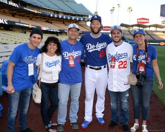 Los Angeles Dodgers vs Pittsburgh Pirates Friday, September 18,2015 at Dodger Stadium in Los Angeles,California. Photo by Jon SooHoo/© Los Angeles  Dodgers,LLC 2015