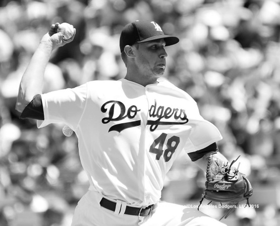 Brock Stewart starts the game against the Cubs. LOS ANGELES - AUGUST 23:  San Francisco Giants against the Los Angeles Dodgers on August 24, 2016 at Dodger Stadium in Los Angeles, California. LOS ANGELES - AUGUST 23:  San Francisco Giants against the Los Angeles Dodgers on August 24, 2016 at Dodger Stadium in Los Angeles, California. LOS ANGELES - AUGUST 23:  San Francisco Giants against the Los Angeles Dodgers on August 24, 2016 at Dodger Stadium in Los Angeles, California. LOS ANGELES - AUGUST 23:  San Francisco Giants against the Los Angeles Dodgers on August 24, 2016 at Dodger Stadium in Los Angeles, California. LOS ANGELES - AUGUST 23:  San Francisco Giants against the Los Angeles Dodgers on August 24, 2016 at Dodger Stadium in Los Angeles, California. LOS ANGELES - AUGUST 24:  San Francisco Giants against the Los Angeles Dodgers on August 24, 2016 at Dodger Stadium in Los Angeles, California. LOS ANGELES - AUGUST 24:  San Francisco Giants against the Los Angeles Dodgers on August 24, 2016 at Dodger Stadium in Los Angeles, California. LOS ANGELES - AUGUST 23:  San Francisco Giants against the Los Angeles Dodgers on August 24, 2016 at Dodger Stadium in Los Angeles, California. LOS ANGELES - AUGUST 23:  San Francisco Giants against the Los Angeles Dodgers on August 24, 2016 at Dodger Stadium in Los Angeles, California. LOS ANGELES - AUGUST 23:  San Francisco Giants against the Los Angeles Dodgers on August 24, 2016 at Dodger Stadium in Los Angeles, California. LOS ANGELES - AUGUST 23:  San Francisco Giants against the Los Angeles Dodgers on August 24, 2016 at Dodger Stadium in Los Angeles, California. LOS ANGELES - AUGUST 24:  San Francisco Giants against the Los Angeles Dodg